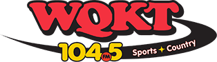 WQKT Sports Country Radio - Wooster Ohio