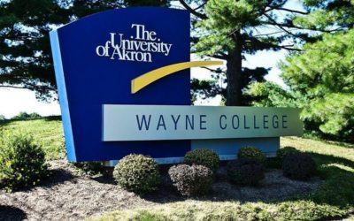 UA Wayne College accepting Distinguished Alumni nominations