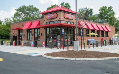 Sheetz wants to build at I-71 and Route 3 interchange
