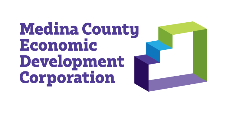 MCEDC to host all-county hiring event